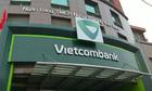 rao-53-trieu-co-phan-mb-vietcombank-chi-ban-duoc-10000-co-phan