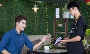 Cơ hội du lịch Nhật Bản khi sử dụng Agribank E-Mobile Banking
