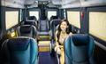 Skybus giúp nhà vận chuyển tăng 20-30 triệu đồng lợi nhuận mỗi tháng