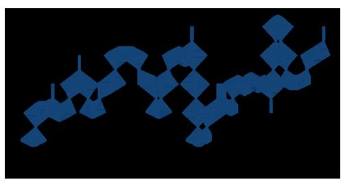 Lạm phát tại Trung Quốc từ năm 2015. Ảnh: Nikkei