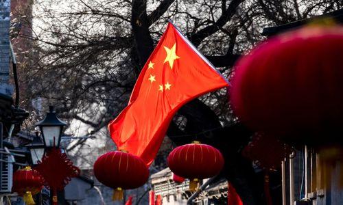 Trung Quốc tăng trưởng chậm nhất gần 10 năm