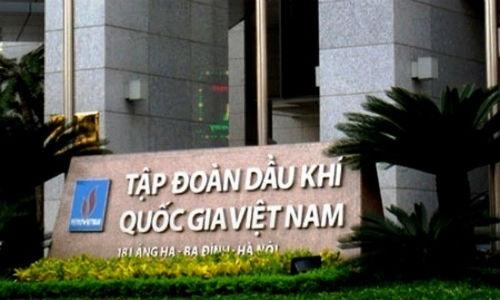 Doanh nghiệp Nhà nước đang gánh nợ hơn 1,5 triệu tỷ đồng