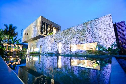 Thương hiệu bất động sản châu Á X2 đầu tư vào thị trường Việt