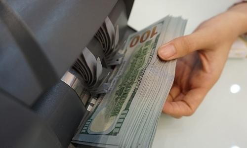 Đổi 100 USD, phạt 90 triệu đồng: Đúng quy định nhưng chưa thuận tình