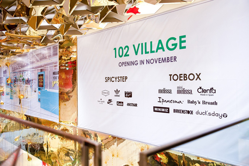 Lotte gia tăng vốn đầu tư tại Việt Nam