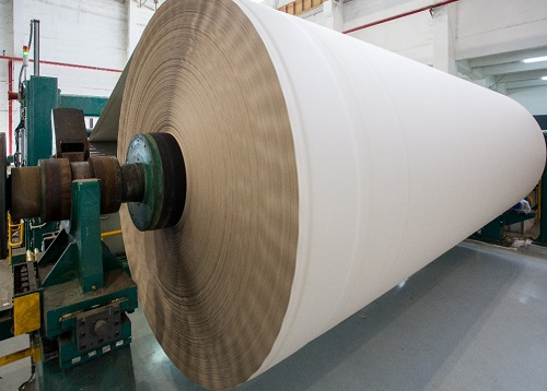 Doanh nghiệp ngành giấy lo ngại nguy cơ thiếu nguyên liệu