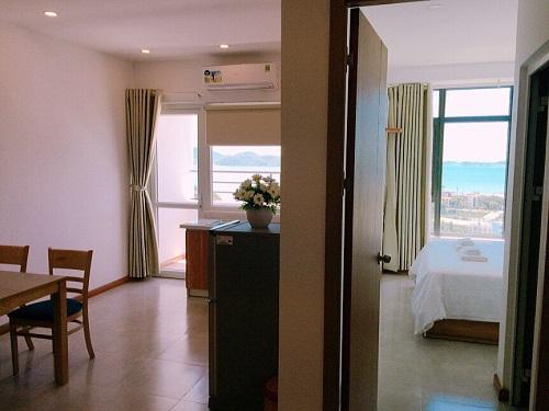 Tiềm năng đầu tư với căn hộ Mường Thanh Viễn Triều