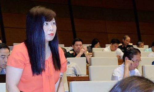 """""""Không quốc gia nào mỗi tỉnh, thành phố có một dự án như Việt Nam"""""""