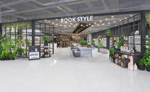 Lotte Department Store đầu tư công nghệ nâng cao trải nghiệm khách hàng