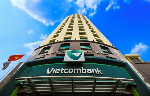 Vietcombank được cấp phép lập văn phòng đại diện tại New York