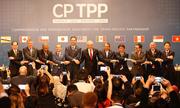 CPTPP có hiệu lực sau 60 ngày nữa