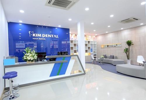 Tổng giám đốc 8X khát vọng phát triển hệ thống nha khoa khắp Việt Nam