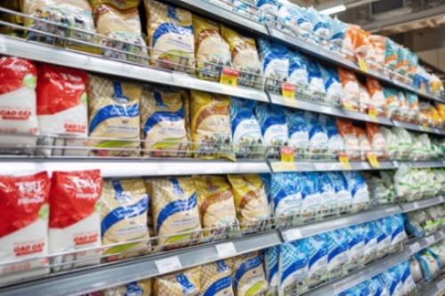 TTC Sugar lạc quan về triển vọng ngành mía đường trong tương lai