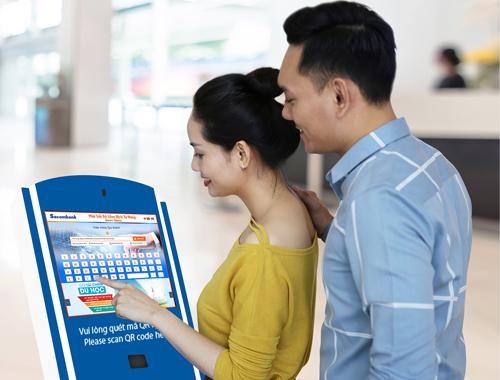 Mọi tài liệu chi tiết, KH vui lòng điện thoại: Các điểm chuyển nhượng Sacombank trên toàn quốc; Hotline 1900 5555 88; Email: ask@sacombank.com; Website: www.sacombank.com.vn hoặc khuyenmai.sacombank.com.