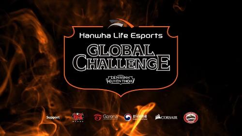 Khai mạc đại hội toàn cầu Hanwha Life Esports tại Hà Nội và TP. Hồ Chí Minh (xin edit_chihtk2)