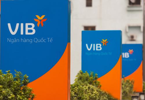 Cổ đông VIB sắp nhận gần 270 tỷ cổ tức bằng tiền mặt.
