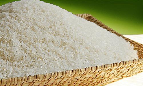 Lúa gạo Việt Nam ngày càng được ưa chuộng. Ảnh minh họa.