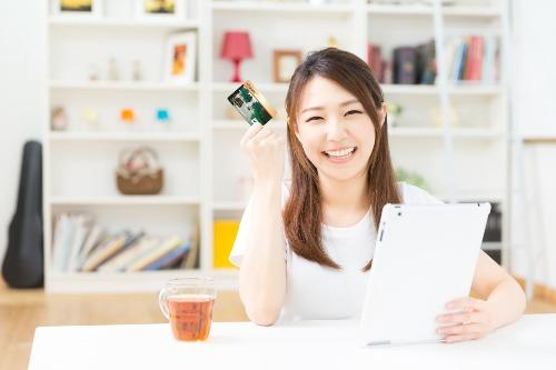 HDBank Visa triển khai các ưu đãi phù hợp với người dùng ưa thích mua sắm.
