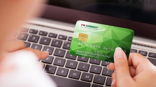 FE Credit vừa nâng vốn điều lệ từ 4.474 tỷ đồng lên 7.328 tỷ đồng.