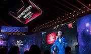 Alibaba lập kỷ lục mới trong ngày Lễ độc thân
