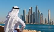 Giới siêu giàu Arab kiếm tiền thế nào