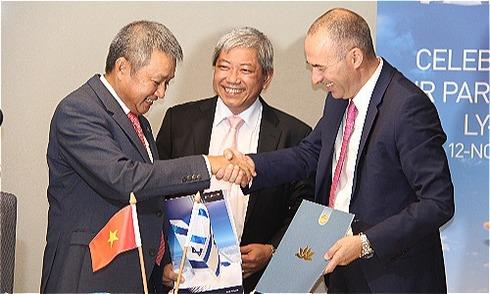 vietnam-airlines-ky-thoa-thuan-lien-doanh-voi-el-al-israel-airlines