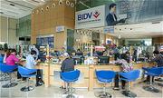 BIDV tung nhiều ưu đãi cho chủ thẻ tín dụng quốc tế