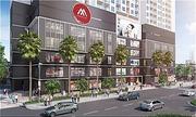 Tiềm năng đầu tư vào sàn thương mại tại Saigon Metro Mall