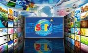 Hanoicab hợp tác với SCTV tăng chất lượng truyền hình