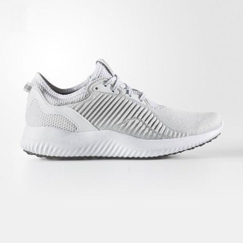 Đôi giày của Adidas Alphabounce Lux chỉ còn 1.447.500 đồng.