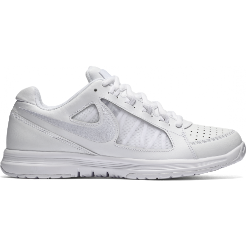 Nike Air Vapor Ace còn 995.000 đồng.