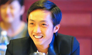 Ông Nguyễn Quốc Cường từ nhiệm thành viên HĐQT QCG