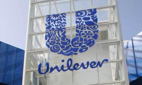 Kiểm toán Nhà nước kiến nghị truy thu thuế Unilever Việt Nam gần 580 tỷ đồng