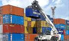 50-container-hai-san-bi-u-tai-cang