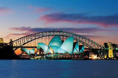 Tiềm năng đầu tư bất động sản Australia cho nhà đầu tư Việt
