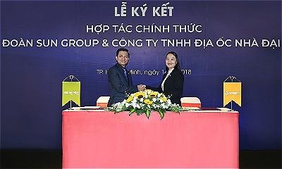 sun-group-ky-ket-hop-tac-voi-nha-dai-phat