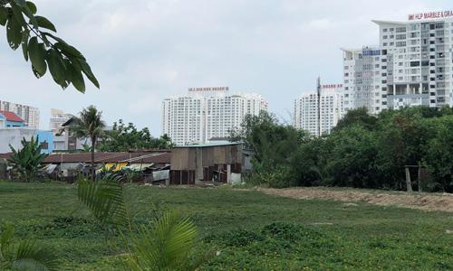 gia-dinh-ba-nguyen-thi-nhu-loan-cho-quoc-cuong-gia-lai-vay-hang-tram-ty-dong