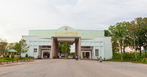 Những dự án trọng điểm tạo cú hích cho bất động sản Hà Tiên