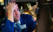 5 đại gia công nghệ mất 1.000 tỷ USD vốn hóa