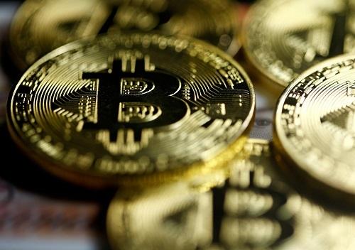 bitcoin-xuong-muc-thap-nhat-mot-nam