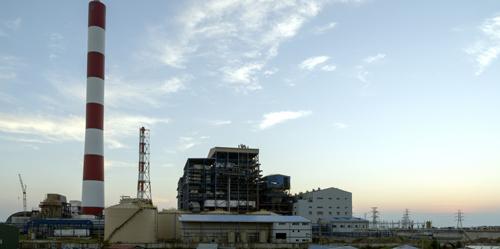 PVN đẩy nhanh tiến độ dự án nhiệt điện 41.790 tỷ đồng tại Thái Bình