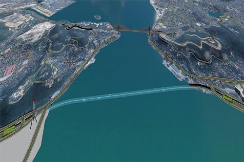 Tập đoàn FLC có thêm dự án nghìn tỷ tại Hạ Long
