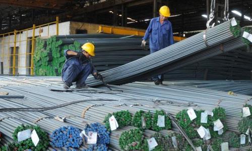 WTO: Việt Nam thận trọng với việc Trung Quốc 'mượn' thị trường để tránh thuế Mỹ