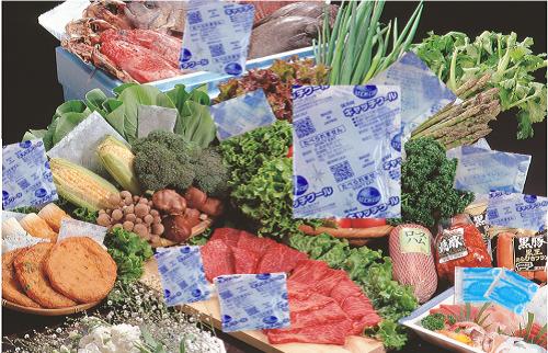 Jetro đưa hàng tiêu dùng Nhật tiếp cận khách Việt