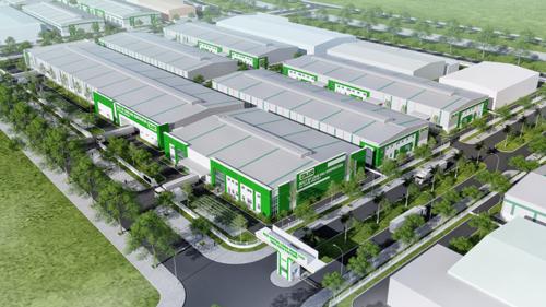 Ưu đãi cho doanh nghiệp công nghệ cao tại Đà Nẵng