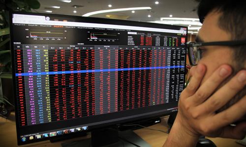 Vốn ngoại thay đổi cuộc chơi giữa các công ty chứng khoán (1)