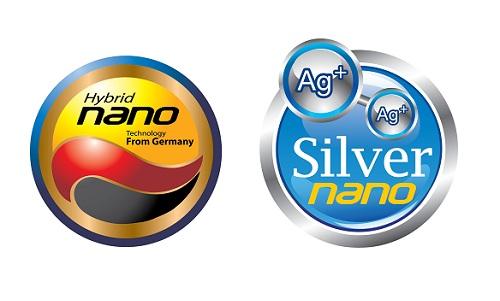 Dấu ấn 10 năm có mặt tại thị trường Việt của sơn TOA Nano