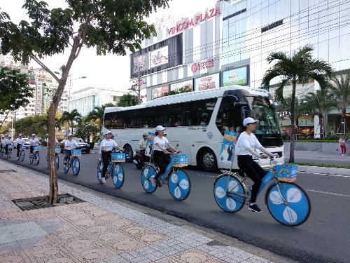Tiki phát triển dịch vụ giao hàng 2 tiếng tại 6 thành phố lớn