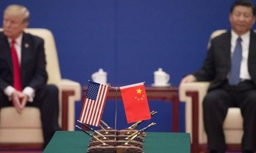 Những đề xuất của Trung Quốc với Mỹ có thể phá vỡ bế tắc thương mại