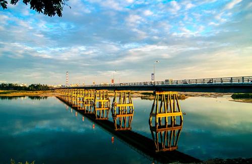 Tiềm năng phát triển bất động sản tại Quảng Ngãi